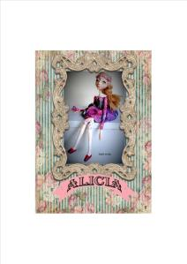 alicia cover copyright