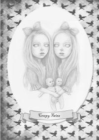 creepy twins1